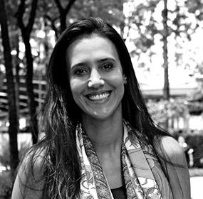 LETÍCIA LYLE<strong>Poder contribuir com as histórias de empreendedores é um privilégio!</strong>