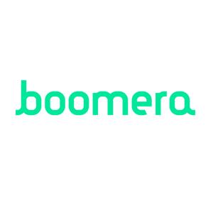 boomera.png