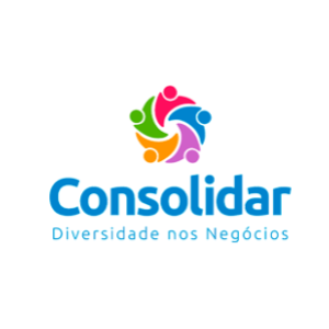 consolidar.png