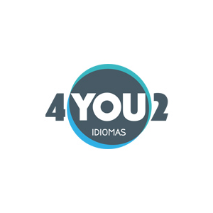 4you2.png