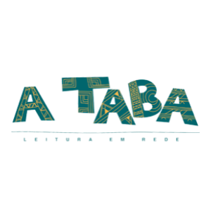 a taba.png
