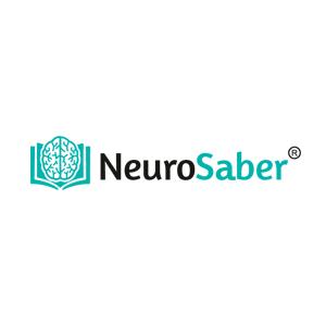 neurosaber.png