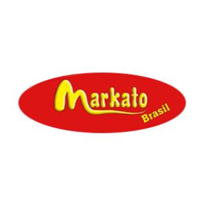 markato.png