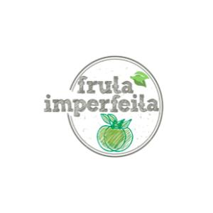 fruta imperfeita.png