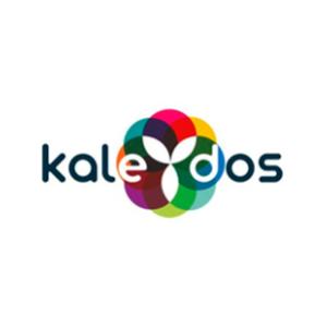 kaledos.png
