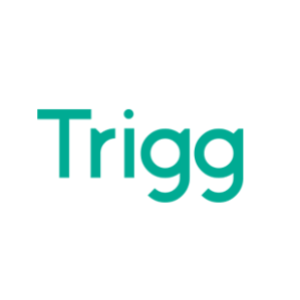 trigg.png