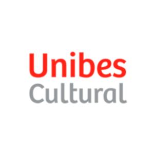 unibes cultural.png