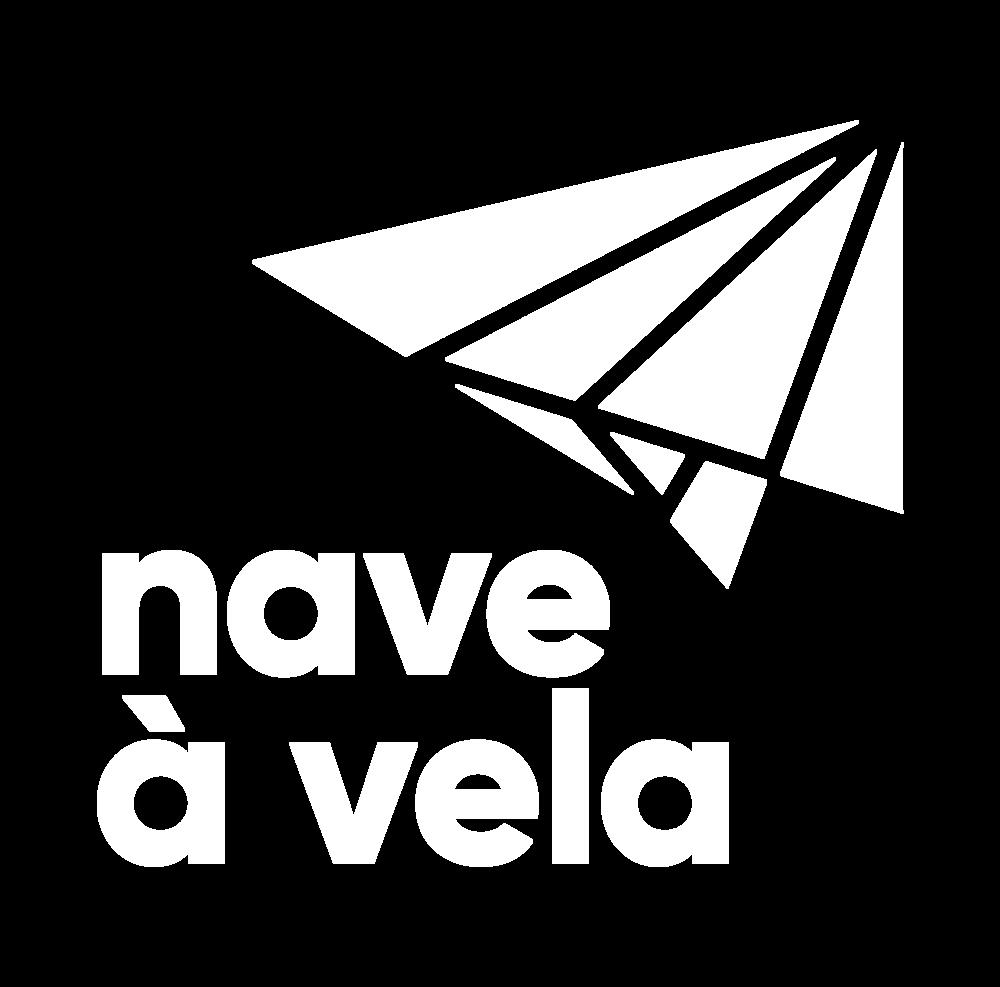 Nave à Vela_Fundo Escuro1.png
