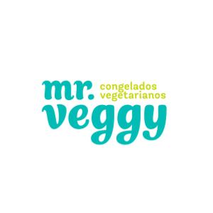 PADRAO_LOGOS (3).png