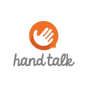 hand talk1.png