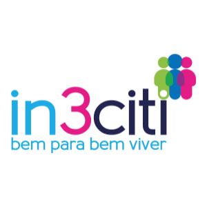 PADRAO_LOGOS (13).png