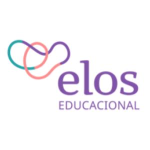 elos.png
