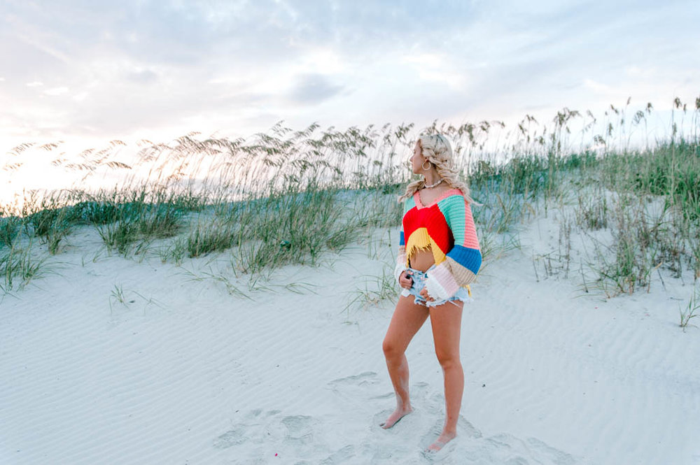Kalie Henderson Sunset Beach Small -58.jpg