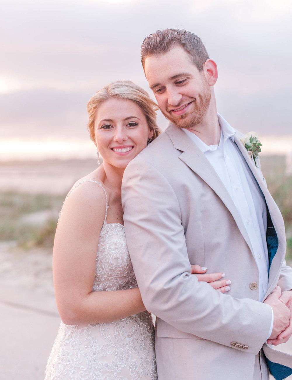 View Weddings -