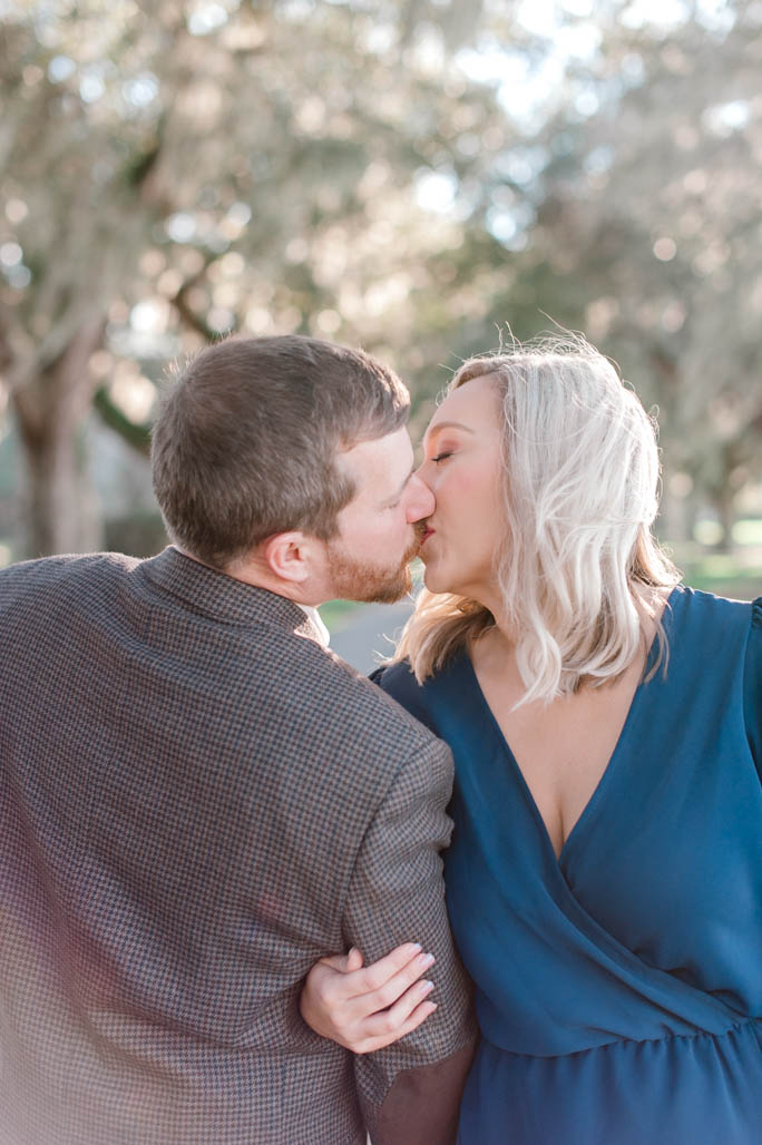 Caledonia Golf & Fish Club, SC Engagement by Hosanna Wilmot Photography Small -37.jpg