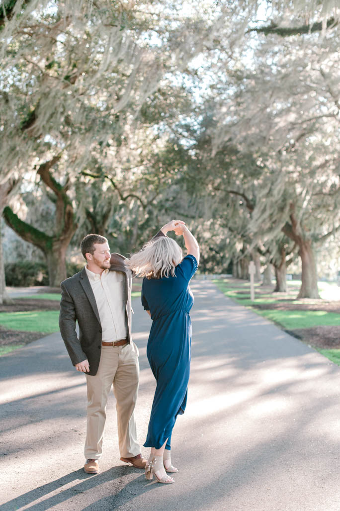 Caledonia Golf & Fish Club, SC Engagement by Hosanna Wilmot Photography Small -56.jpg