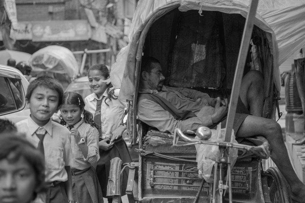 07-Nepal.jpg