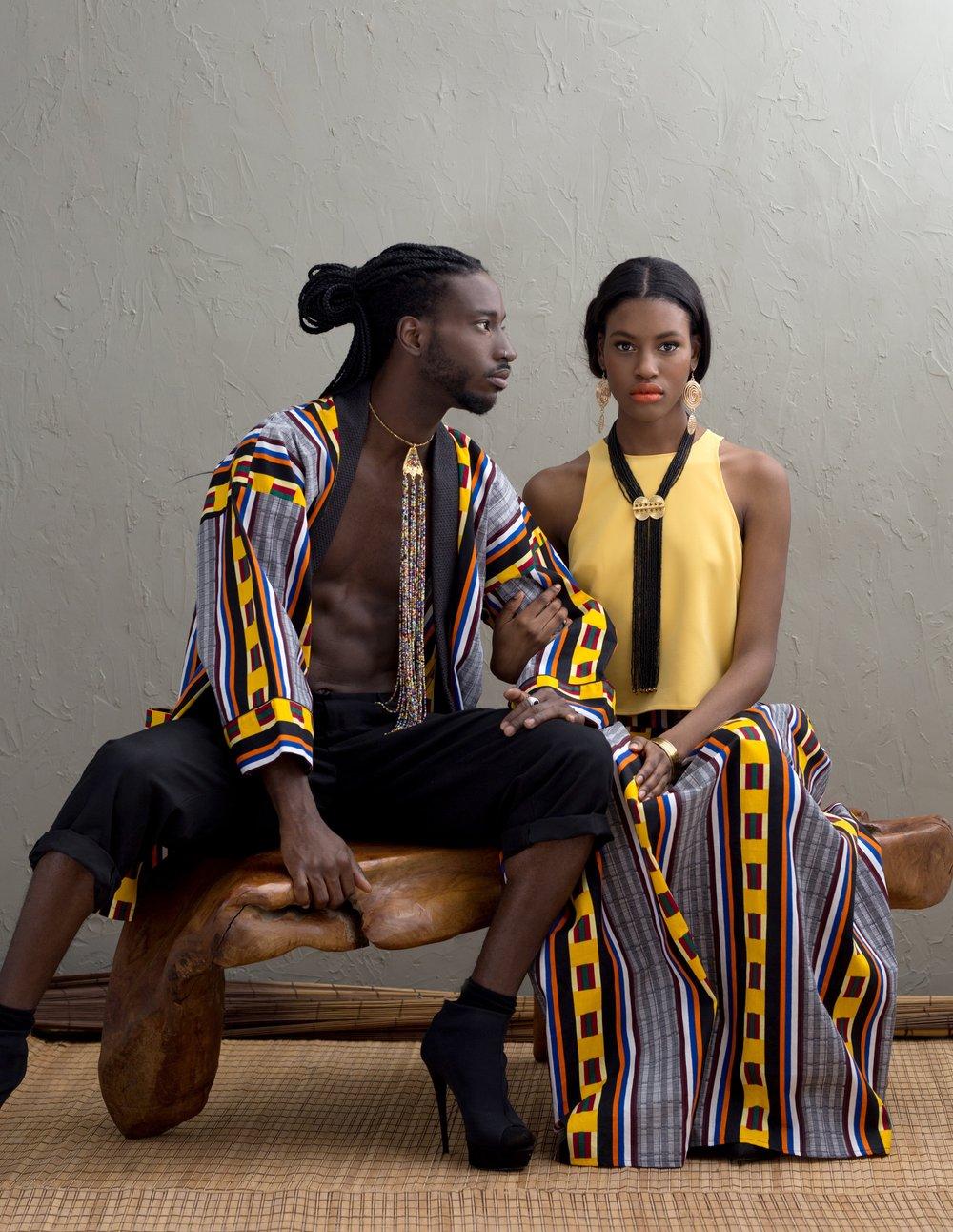 JulieStGeorgesPhotographe-ShootAfricain01