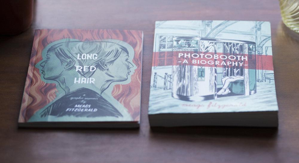 Meags_Fitzgerald_JulieStGeorgesPhotographe-Books