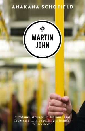 martin-john-final-300x460.jpg