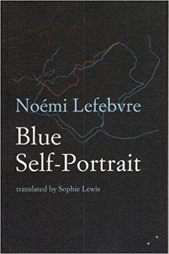 Blue Self Portrait.jpg