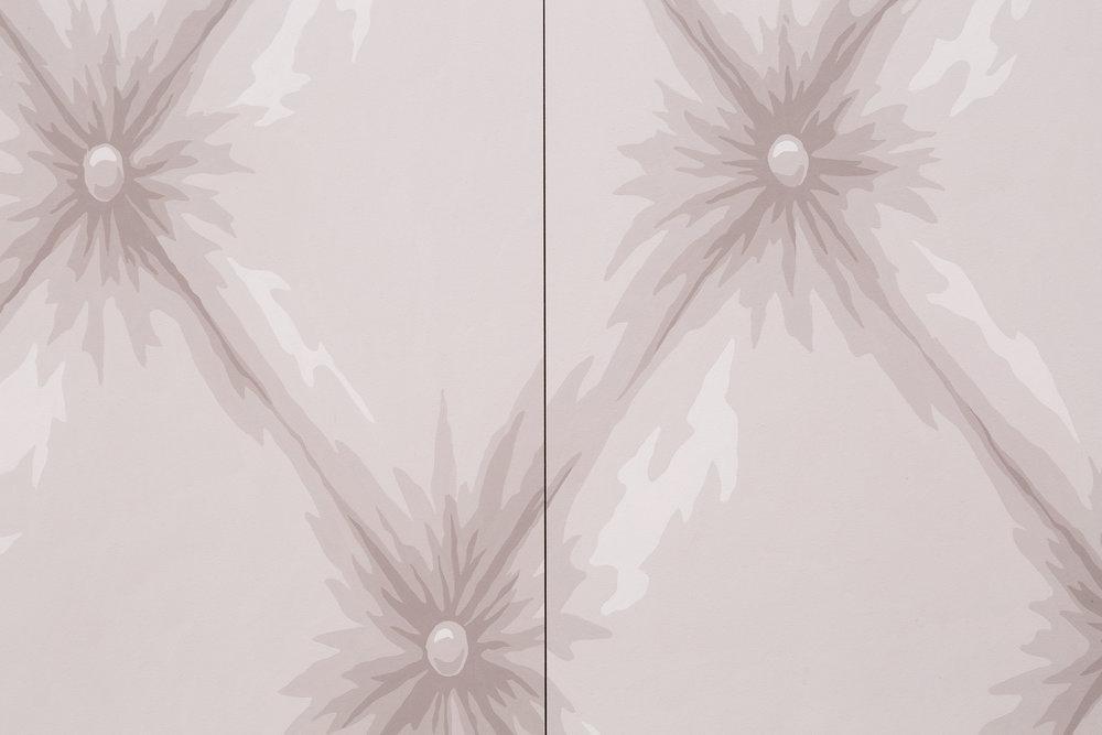 Untitled_Lavender_Bouttoniere_detail2.jpg