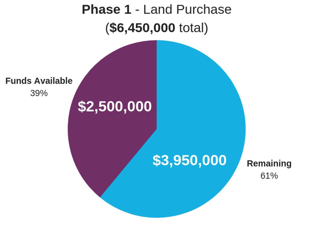 Phase 1 - Land Purchase.png