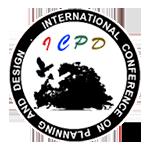 ICPD_Logo_150px_retina.png