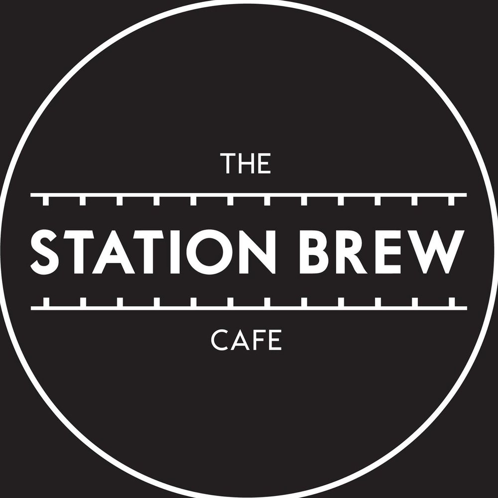 Cafe_Station Brew_Logo.jpg