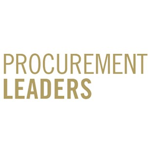 Procurement Leaders logo gold square.jpg