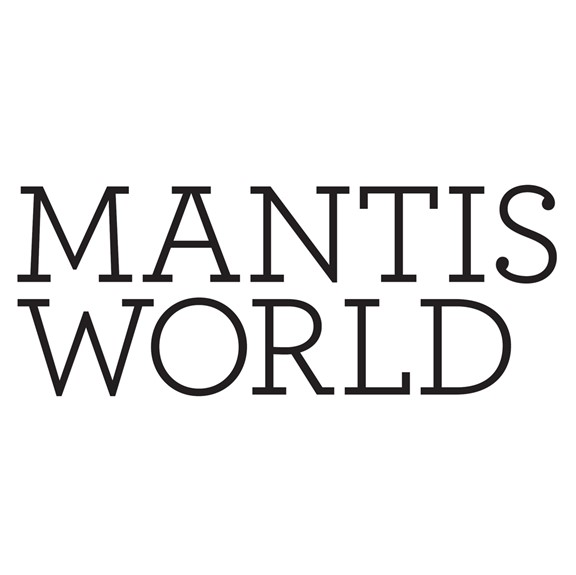 Mantis World logo_square.jpg