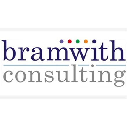 Bramwith Consulting square.jpg
