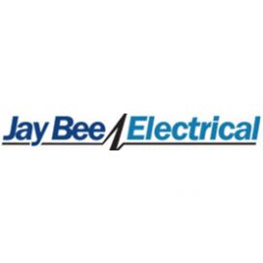 Jay Bee Electrical_logo.jpg