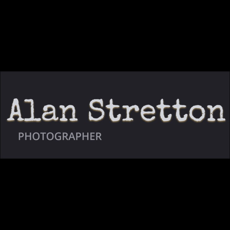 Alan Stretton iDisign_logo.jpg