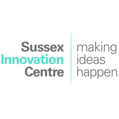 Sussex Innovation_logo.jpg
