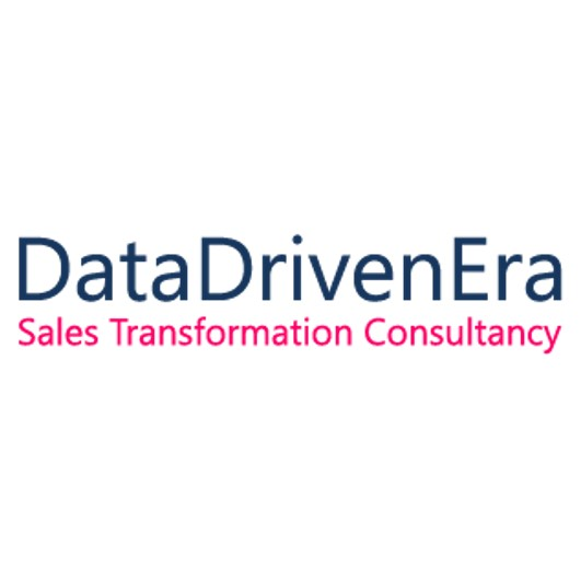 data-driven-era_logo.jpg