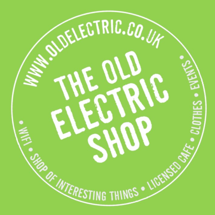 the-old-electric-shop_logo.jpg