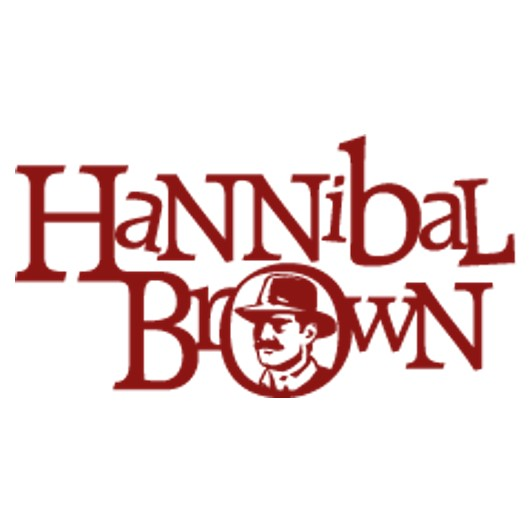 hannibal-brown-wines_logo.jpg