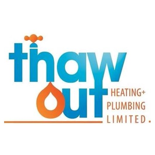 thaw-out_logo_sq.jpg