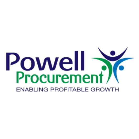 powell-procurement_logo.jpg