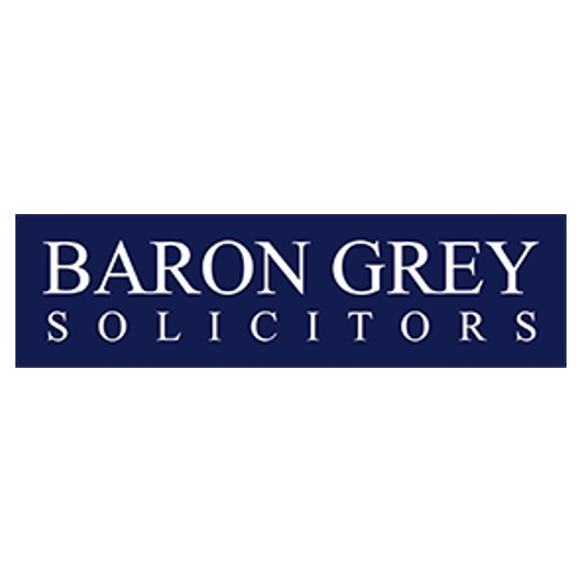 baron-grey-solicitors_logo.png.jpg