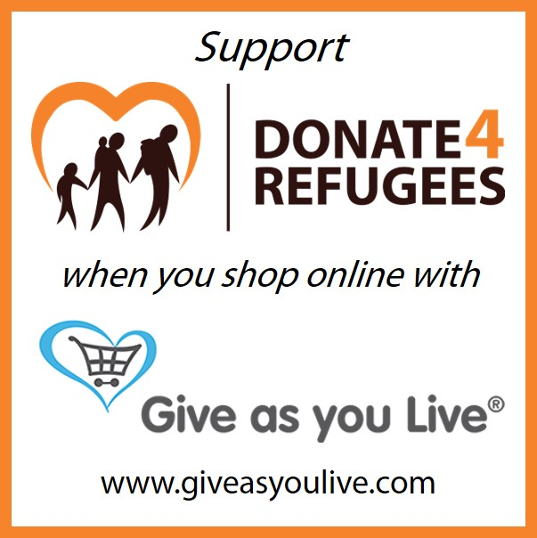 donate4refugees_give-as-you-live.jpg