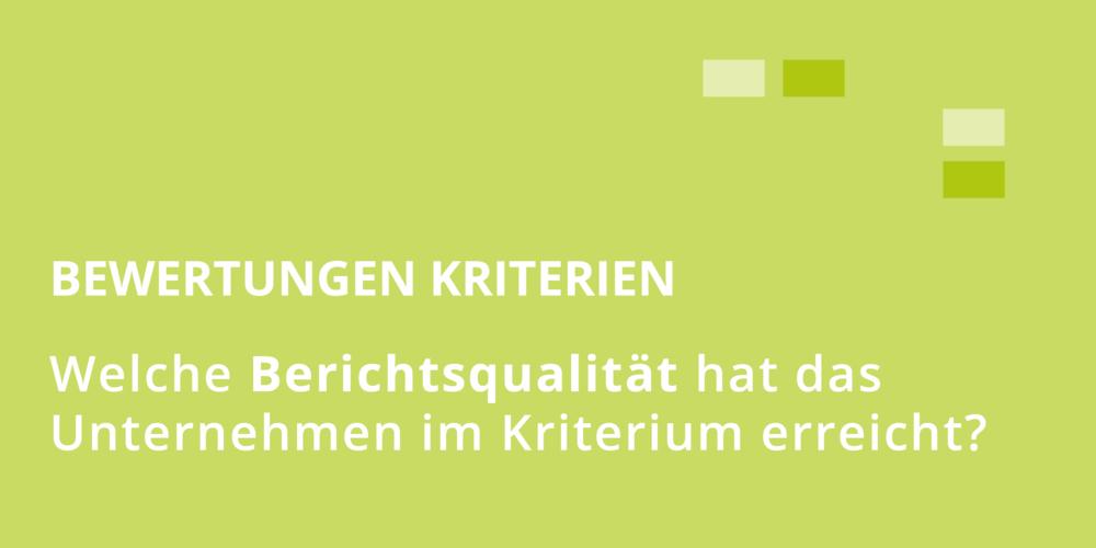 neu_bricht.png