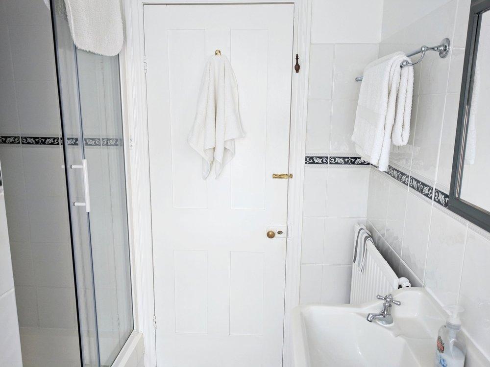 4 Rm 1 Bathroom Shower.jpg