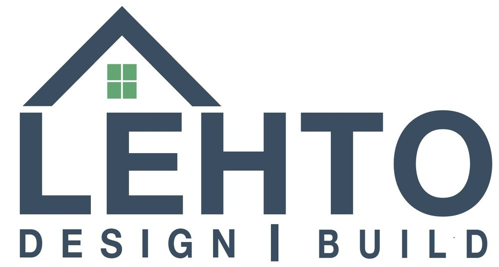 Lehto Design/Build