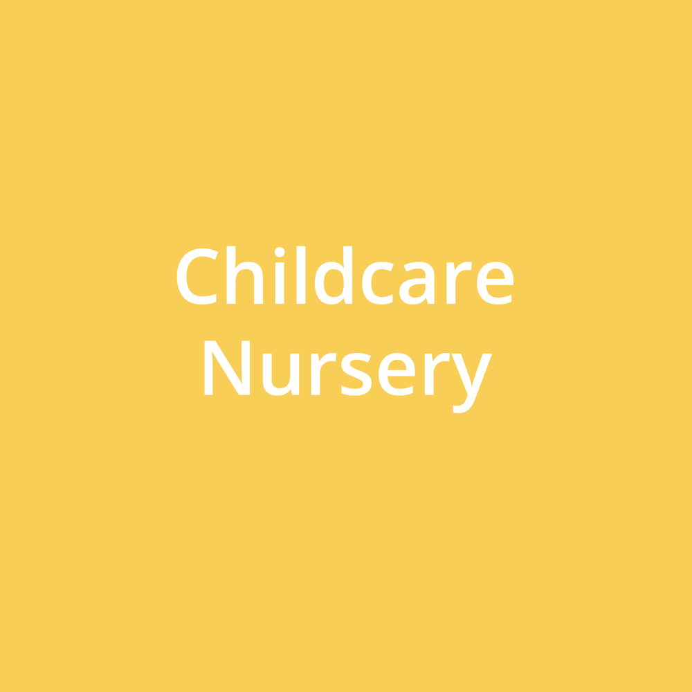 childcare yellow.png