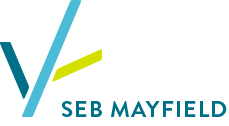 Seb Mayfield