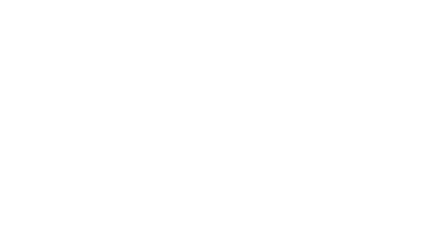 The Catholic Family Life Symposium