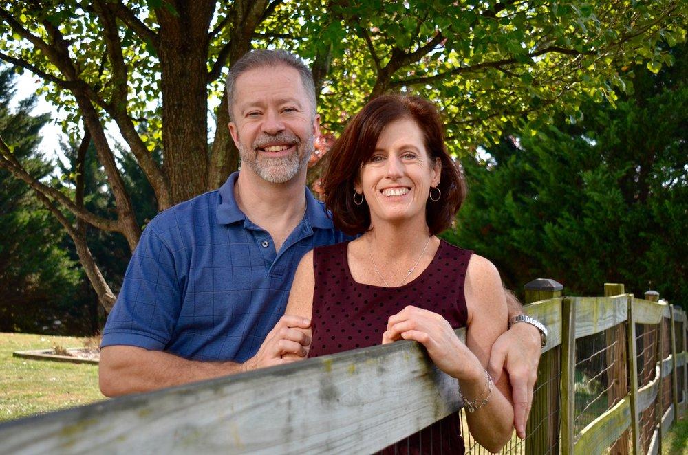 John and Claire Grabowski.jpeg