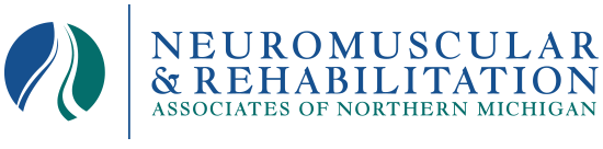 Neuromuscular & Rehabilitation Associates of Northern Michigan